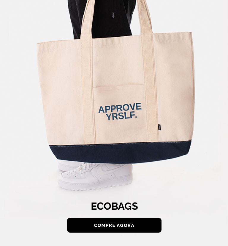 Bags - Approve