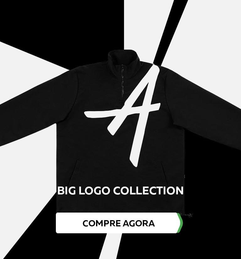 Big Logo - Approve