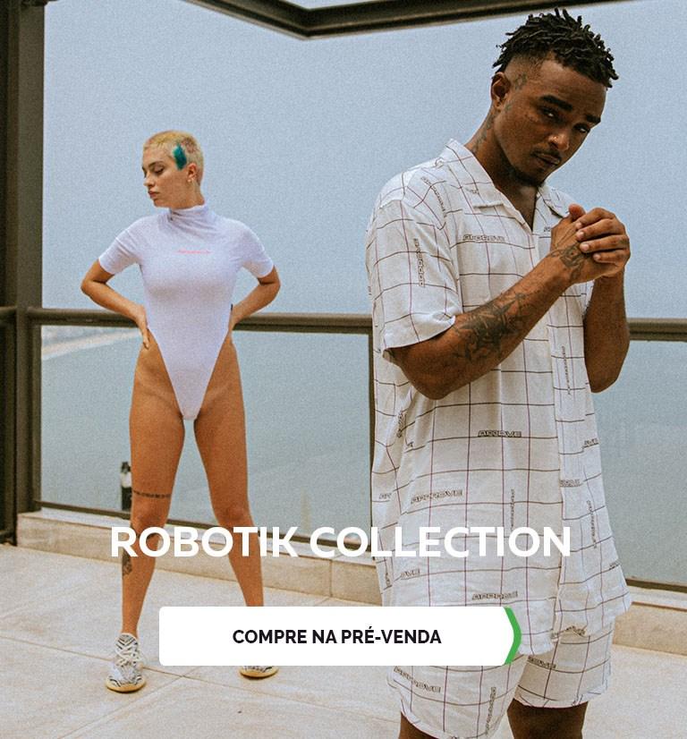 Robotik - Approve