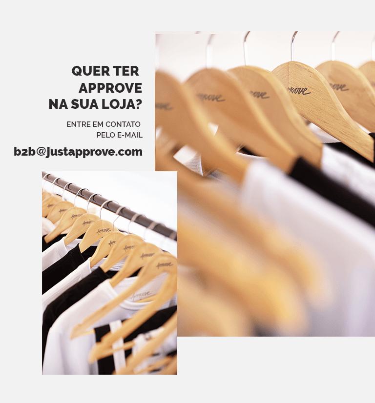 B2B - Approve