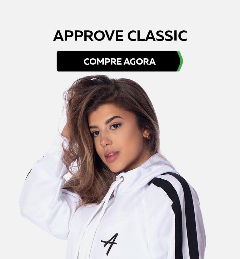 Classic - Approve