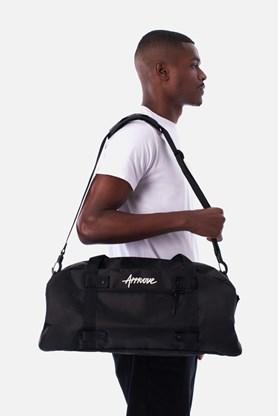 Bag Approve Classic Preta V2