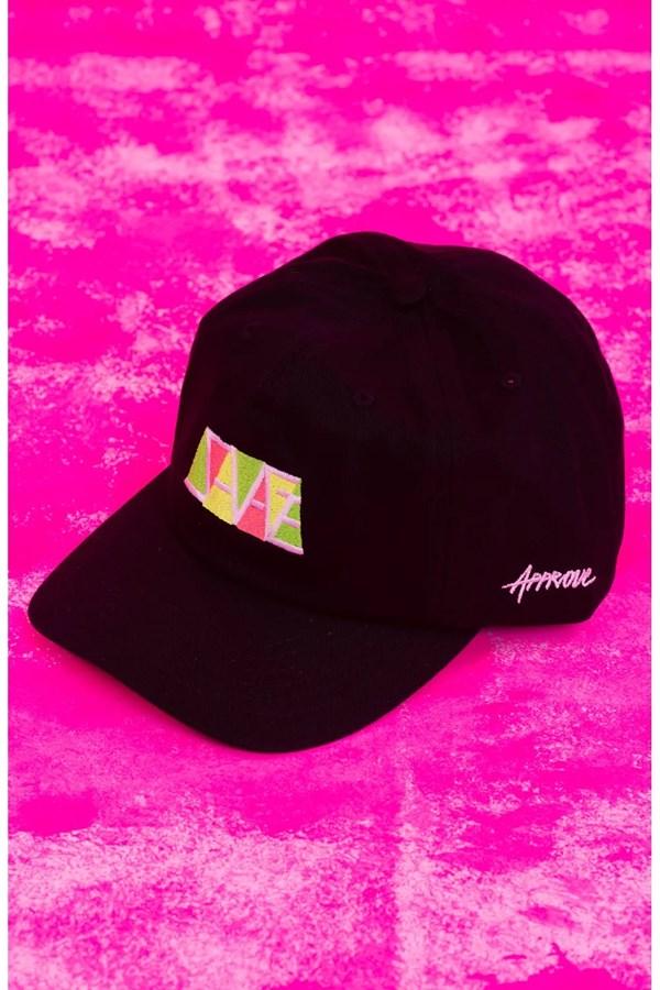 Boné Approve Dad Hat X Jazz 7Resh