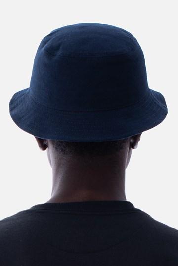 Bucket Approve Classic Azul Marinho V2