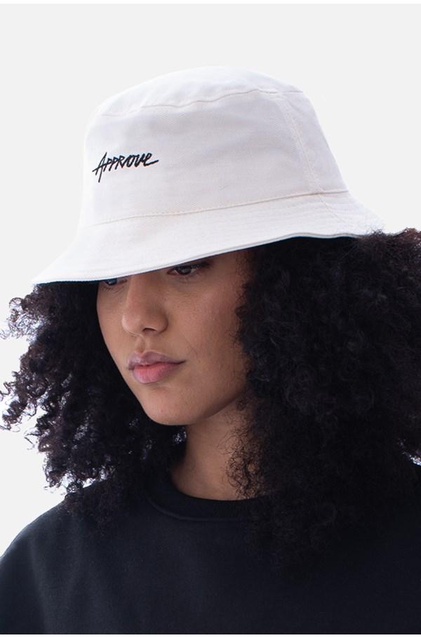 Bucket Approve Classic Branco V2