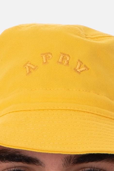 Bucket Approve Kindergarten Amarelo