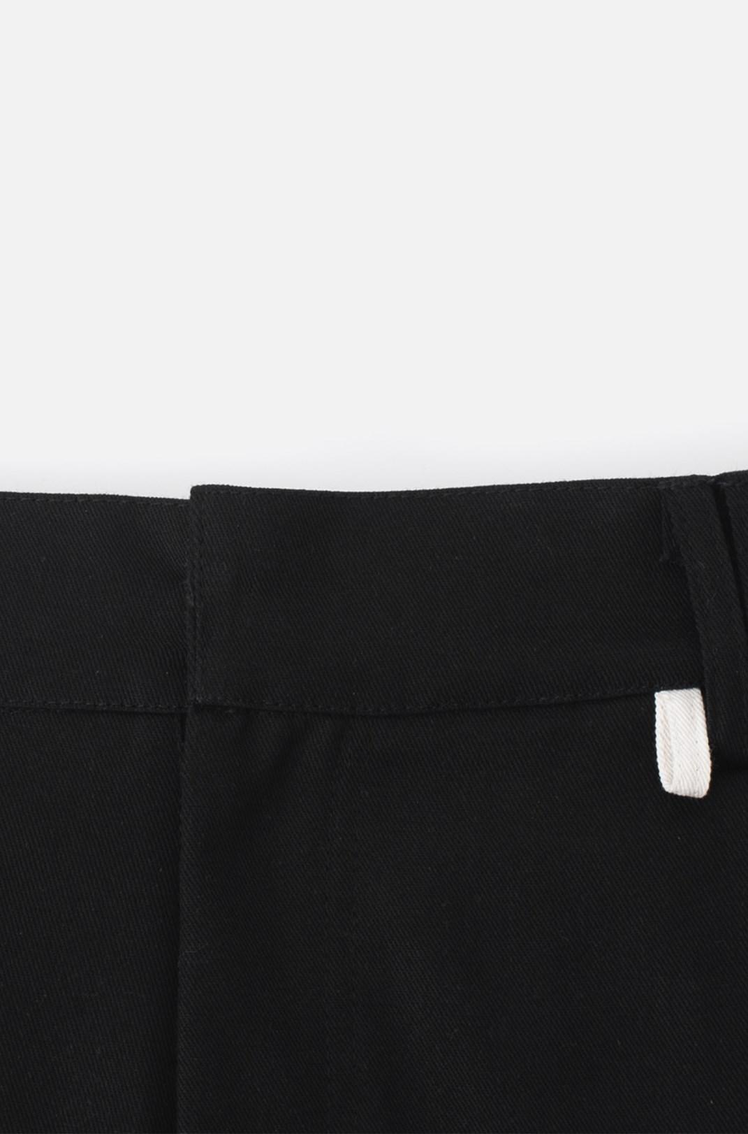 Calça Cargo Approve Workwear Preta