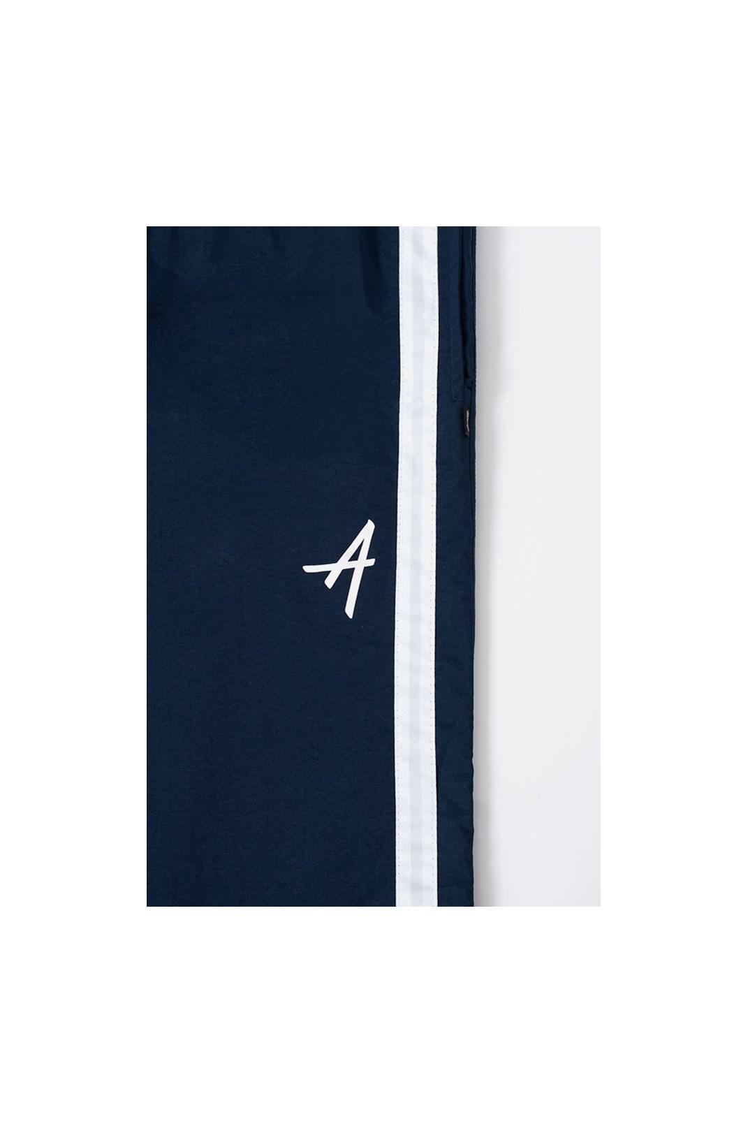 Calça Jogger Approve Classic Azul Marinho V2