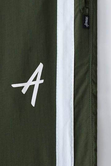Calça Jogger Approve Classic Verde Militar V2