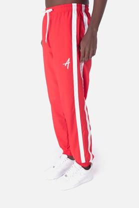 Produto Calça Jogger Approve Classic Vermelha V2