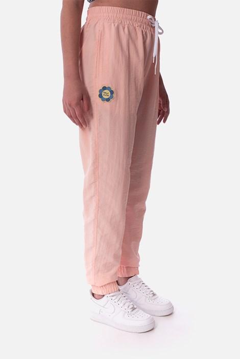 Calça Jogger Approve Softcolor Rosa