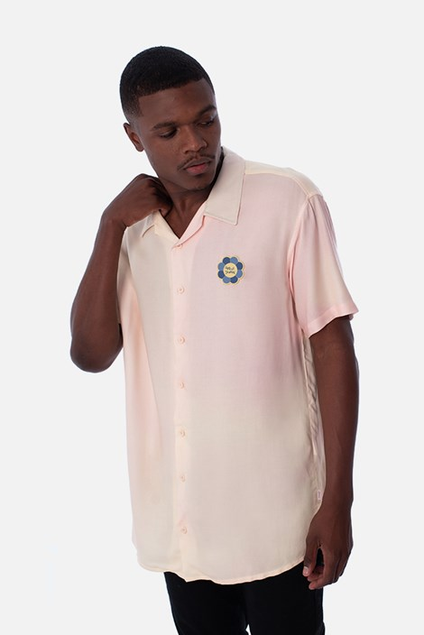 Camisa Approve Softcolors Sunrise