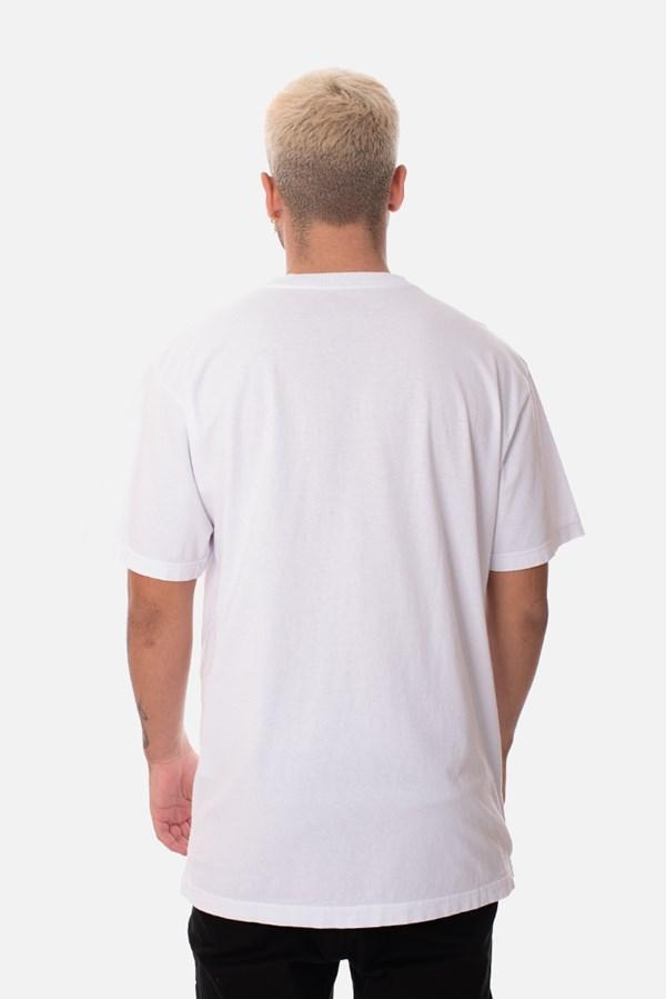 Camiseta Approve Bear by Picon Branca