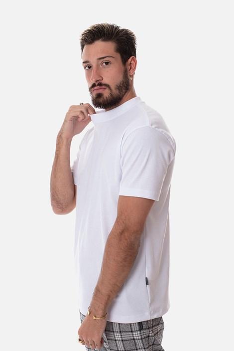 Camiseta Approve Canvas Branca