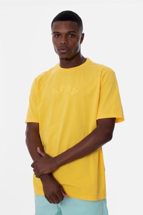 Camiseta Approve Kindergarten Amarela