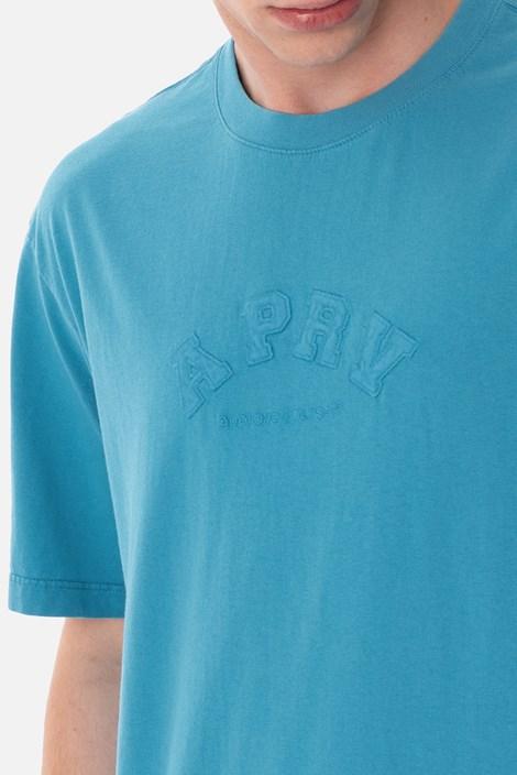 Camiseta Approve Kindergarten Azul