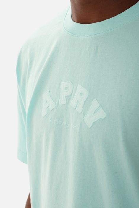Camiseta Approve Kindergarten Verde