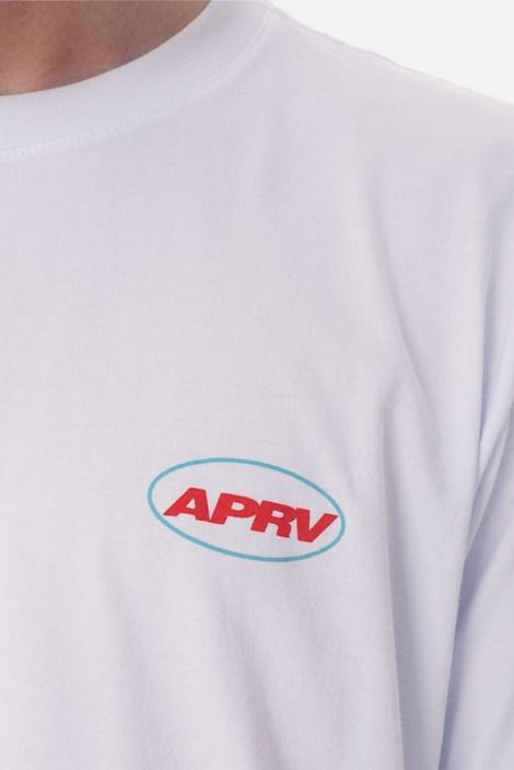 Camiseta Approve Road Branca