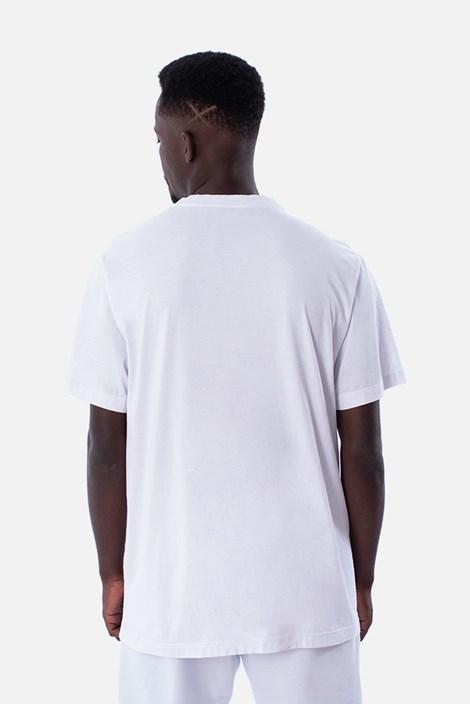 Camiseta Approve Yourself Branca