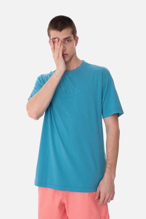 Camiseta Regular Approve Kindergarten Azul