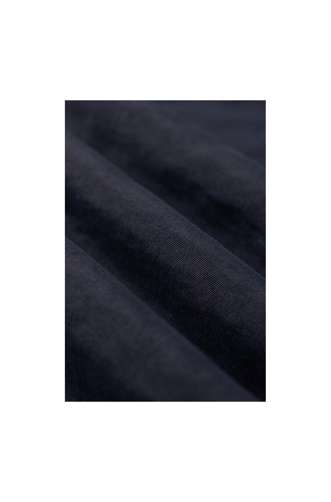 Corta Vento Approve Classic Azul Marinho V2