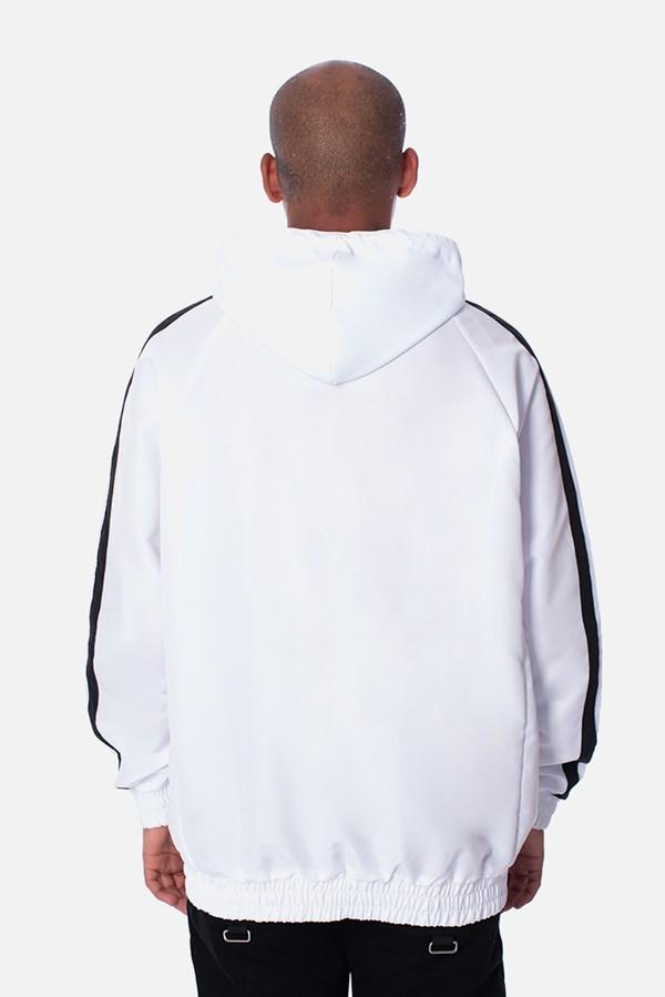Corta Vento Approve Classic Branco V1
