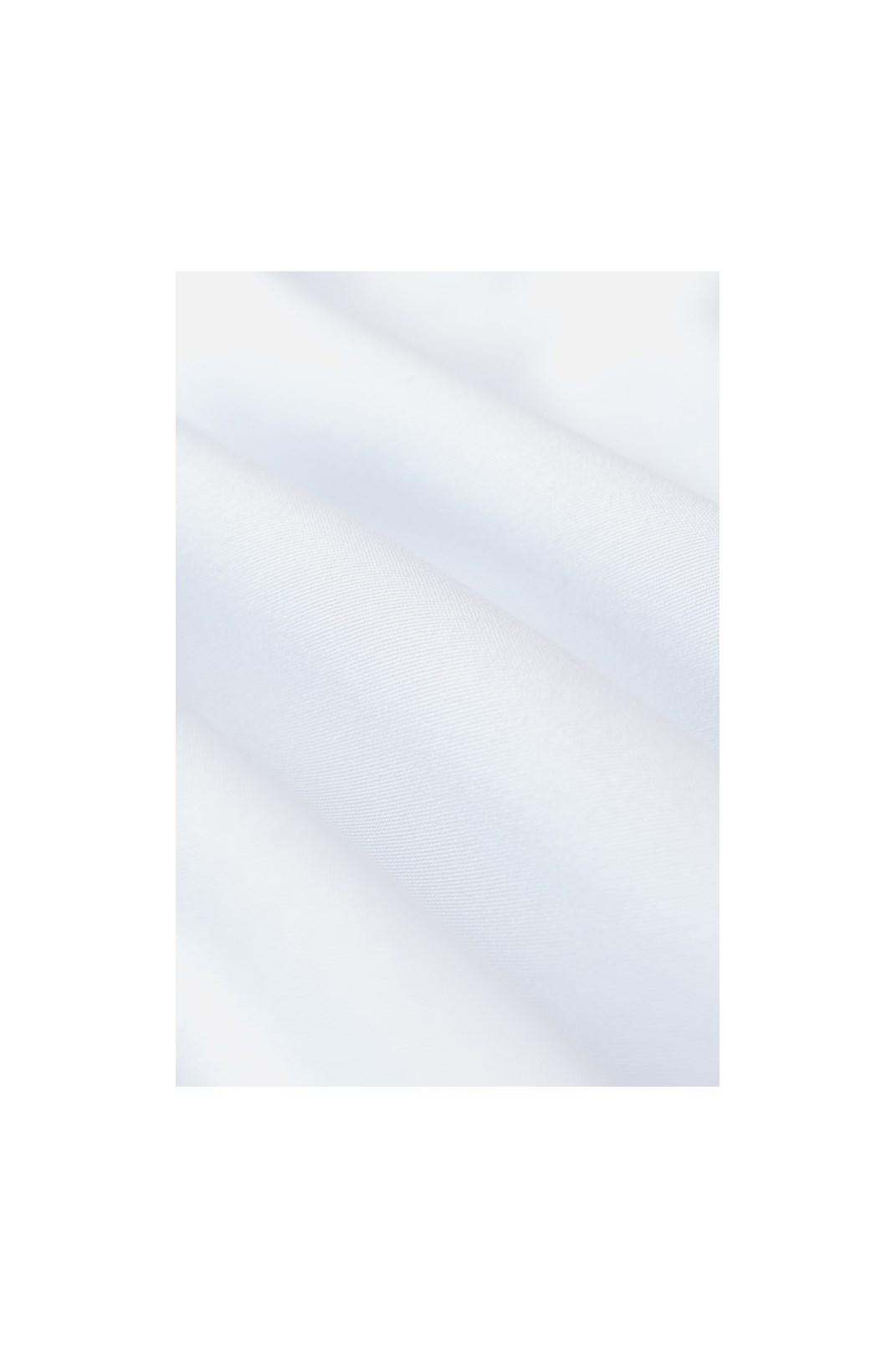 Corta Vento Approve Classic Branco V2