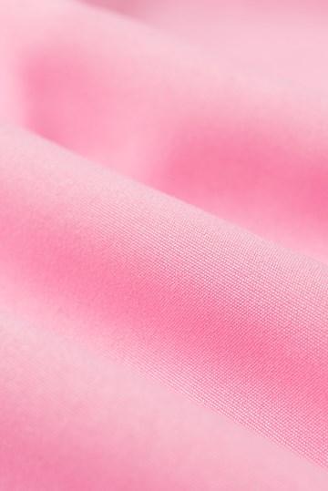 Corta Vento Approve Classic Rosa V2
