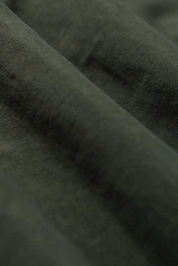 Corta Vento Approve Classic Verde Militar V2