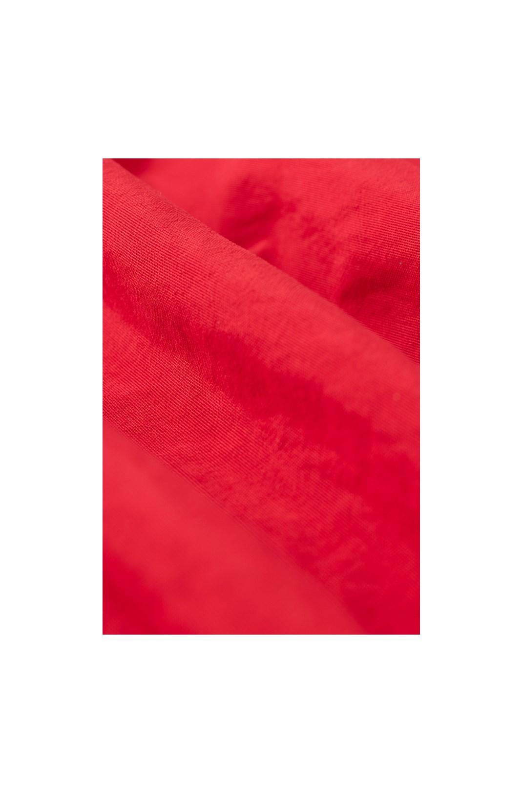 Corta Vento Approve Classic Vermelho V2