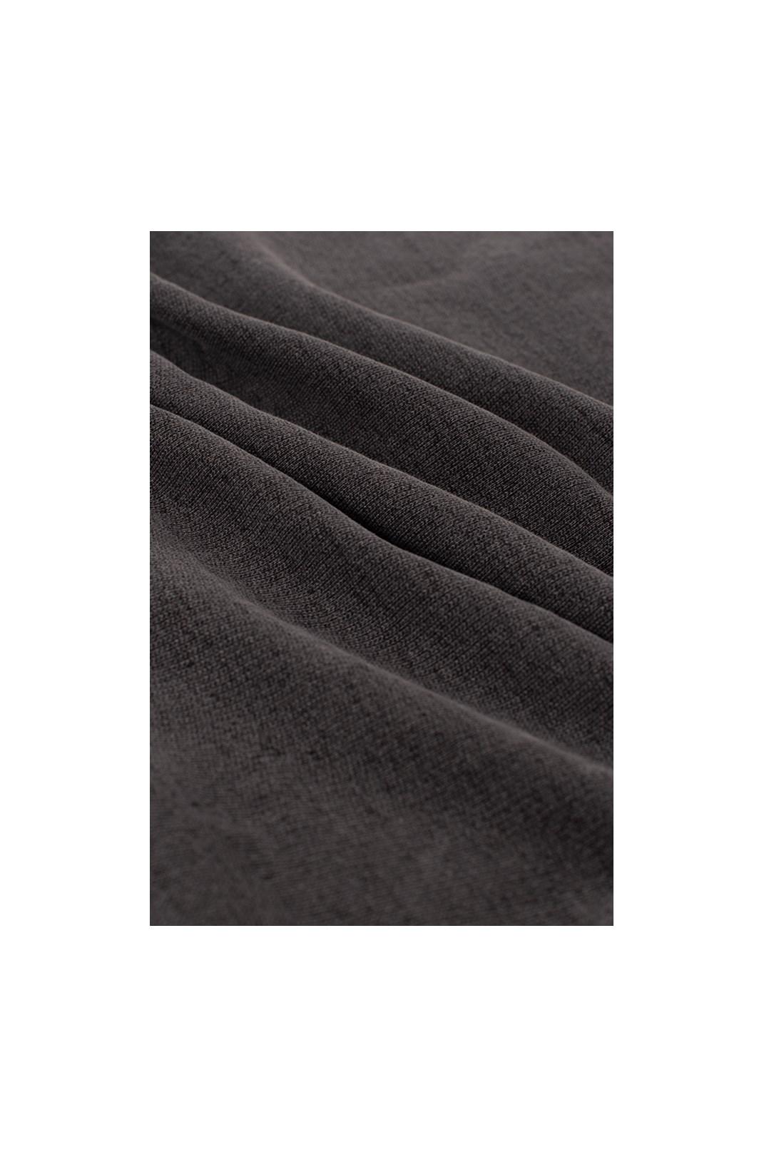 Moletom Canguru Approve Mirage Cinza Color