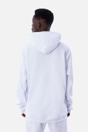 Moletom Canguru Approve Techtype Branco
