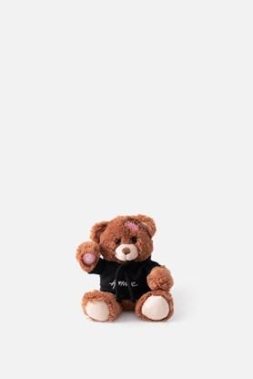 Pelúcia Teddy Approve Bear 28cm