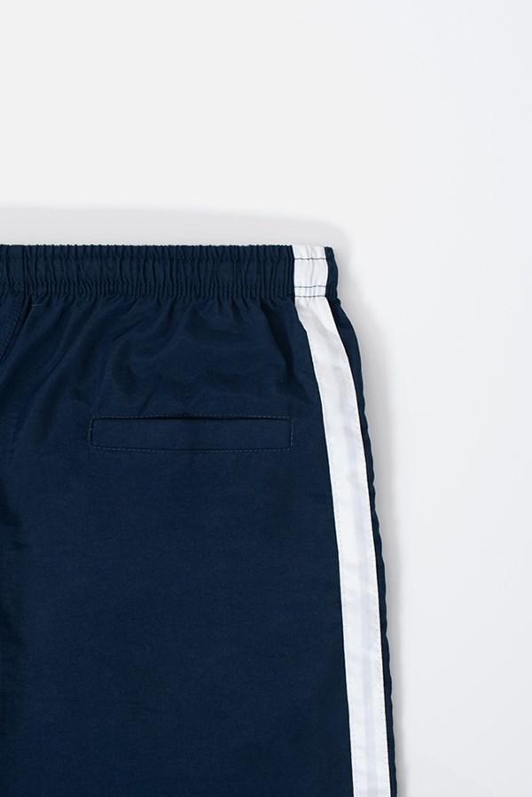 Shorts Approve Classic Azul Marinho V2