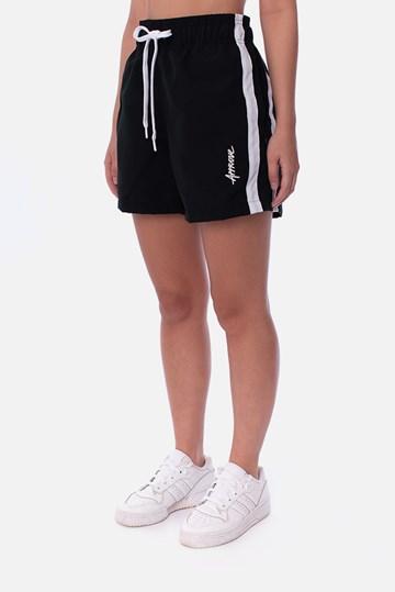 Shorts Approve Classic Preto II