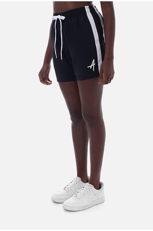Shorts Approve Classic Preto V2