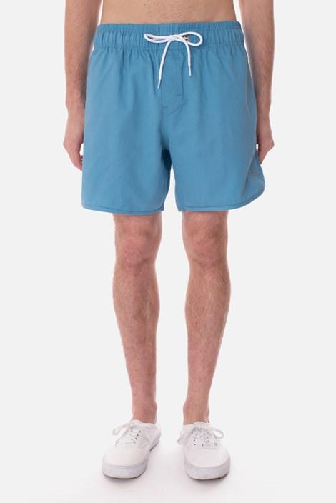 Shorts Approve Kindergarten Azul