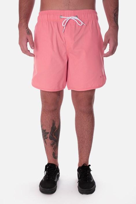 Shorts Approve Kindergarten Rosa