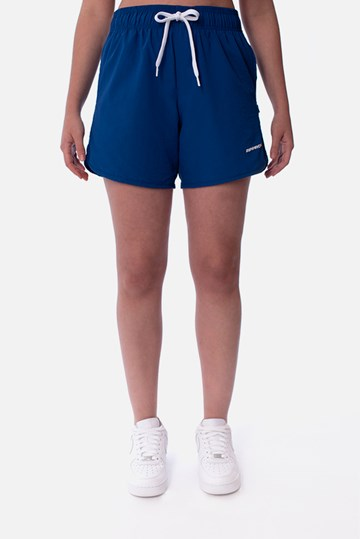 Shorts Approve Robotik Azul