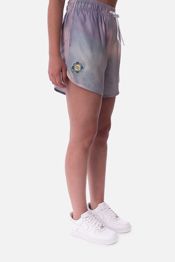 Shorts Unissex Approve Softcolors Night