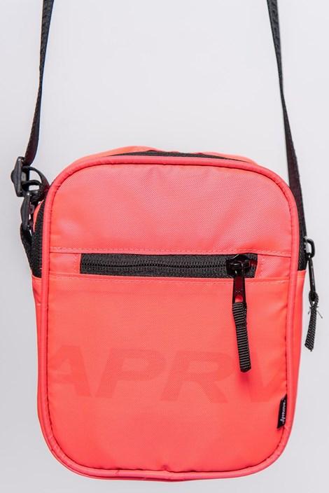 Shoulder Bag Approve Rosa Neon