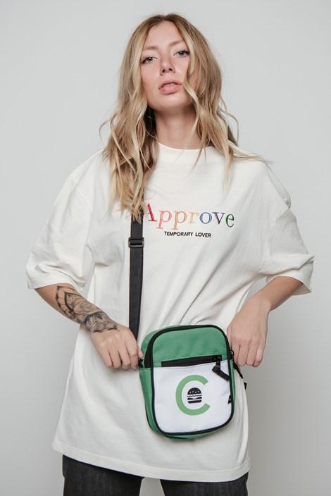 Shoulder Bag Approve x Cabana