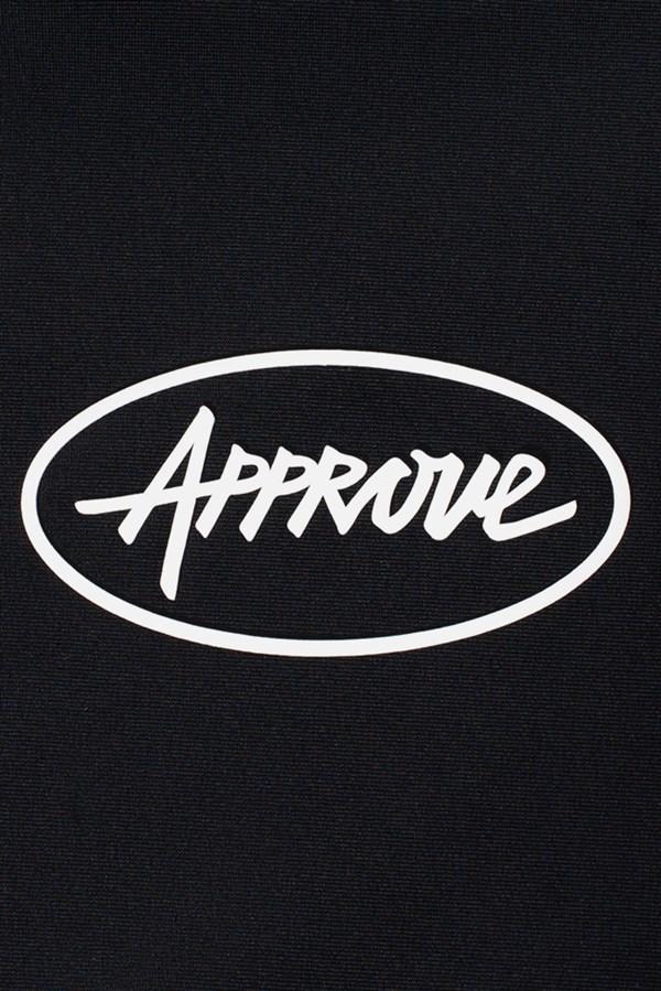 Top Approve Preto II