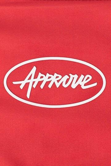 Top Approve Vermelho II
